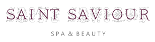 Saint-Saviour Logo